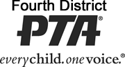 Fourth District PTA