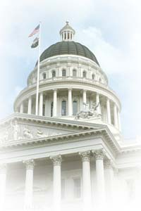 state_capitol2