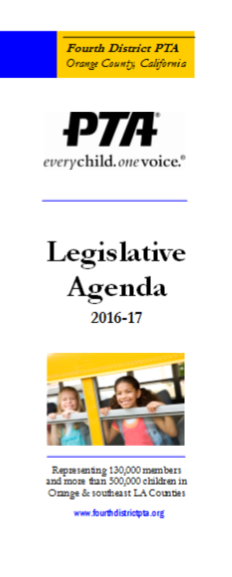 2016-17-legislativeagenda